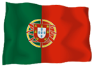 Portuguese